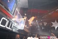 Steve Aoki Afterparty at Club Fur #109
