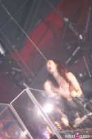 Steve Aoki Afterparty at Club Fur #114