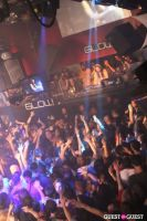 Steve Aoki Afterparty at Club Fur #120