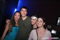 Steve Aoki Afterparty at Club Fur #122