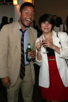 New Friends of Cooke Summer Soiree #92