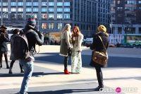 NYFW: Day 5, Street Style #31