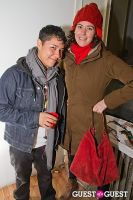 Bodega de la Haba Presents: Jsun Laliberte and Jason Caplan #3
