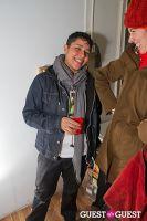 Bodega de la Haba Presents: Jsun Laliberte and Jason Caplan #4