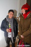 Bodega de la Haba Presents: Jsun Laliberte and Jason Caplan #5