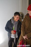 Bodega de la Haba Presents: Jsun Laliberte and Jason Caplan #7