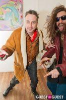 Bodega de la Haba Presents: Jsun Laliberte and Jason Caplan #29