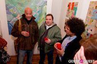 Bodega de la Haba Presents: Jsun Laliberte and Jason Caplan #92