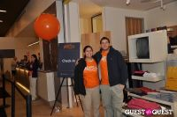 Cycle For Survival #1