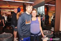 Cycle For Survival #18