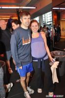 Cycle For Survival #40