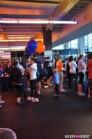 Cycle For Survival #42
