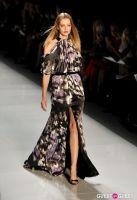NYFW: Pamella Roland Fall 2012 Runway Show #40