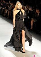NYFW: Pamella Roland Fall 2012 Runway Show #48
