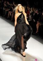 NYFW: Pamella Roland Fall 2012 Runway Show #49