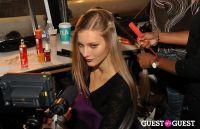NYFW: Pamella Roland Fall 2012 Runway Show #150