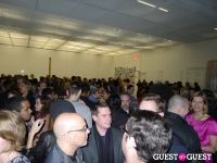 The Ungovernables, New Museum Triennial And After Party At The Standard #31