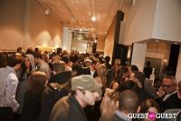 Renzo Rosso Diesel Party #21
