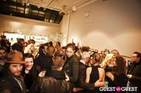 Renzo Rosso Diesel Party #29