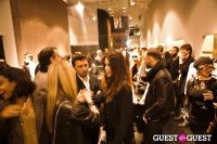 Renzo Rosso Diesel Party #30