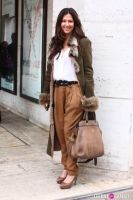 NYFW: Day 6, Street Style #10