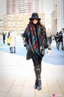 NYFW: Day 6, Street Style #27