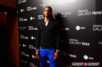 AT&T, Samsung Galaxy Note, and Rag & Bone Party #3
