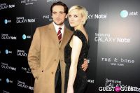 AT&T, Samsung Galaxy Note, and Rag & Bone Party #10