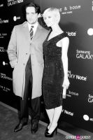 AT&T, Samsung Galaxy Note, and Rag & Bone Party #12
