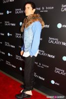 AT&T, Samsung Galaxy Note, and Rag & Bone Party #16