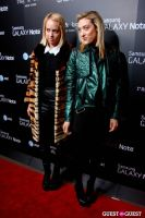 AT&T, Samsung Galaxy Note, and Rag & Bone Party #19