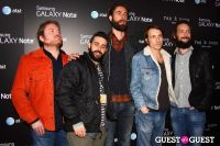 AT&T, Samsung Galaxy Note, and Rag & Bone Party #31