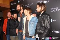 AT&T, Samsung Galaxy Note, and Rag & Bone Party #35