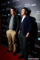 AT&T, Samsung Galaxy Note, and Rag & Bone Party #41