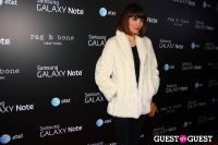 AT&T, Samsung Galaxy Note, and Rag & Bone Party #44