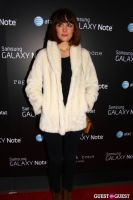 AT&T, Samsung Galaxy Note, and Rag & Bone Party #46