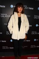 AT&T, Samsung Galaxy Note, and Rag & Bone Party #47