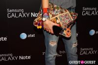 AT&T, Samsung Galaxy Note, and Rag & Bone Party #52