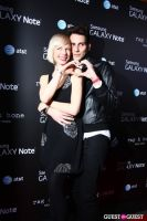 AT&T, Samsung Galaxy Note, and Rag & Bone Party #64