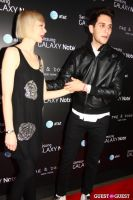 AT&T, Samsung Galaxy Note, and Rag & Bone Party #67