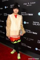 AT&T, Samsung Galaxy Note, and Rag & Bone Party #73