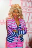 MAC Viva Glam Launch with Nicki Minaj and Ricky Martin #42