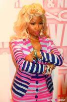 MAC Viva Glam Launch with Nicki Minaj and Ricky Martin #44