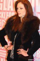 MAC Viva Glam Launch with Nicki Minaj and Ricky Martin #50