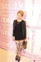 MAC Viva Glam Launch with Nicki Minaj and Ricky Martin #63