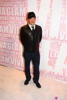 MAC Viva Glam Launch with Nicki Minaj and Ricky Martin #71