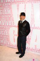 MAC Viva Glam Launch with Nicki Minaj and Ricky Martin #72