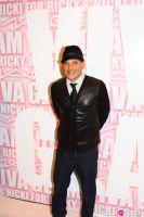 MAC Viva Glam Launch with Nicki Minaj and Ricky Martin #74