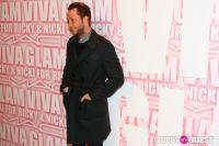 MAC Viva Glam Launch with Nicki Minaj and Ricky Martin #76