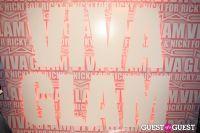 MAC Viva Glam Launch with Nicki Minaj and Ricky Martin #80